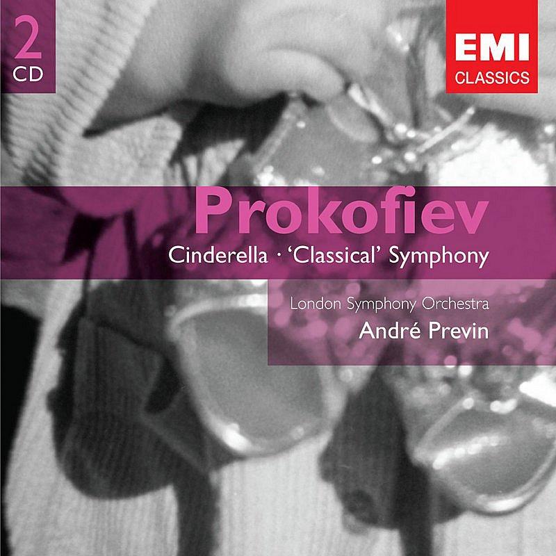 [Cinderella,+Ballet+Op.87--Symphony+No.1+in+D,+Op.25.jpg]