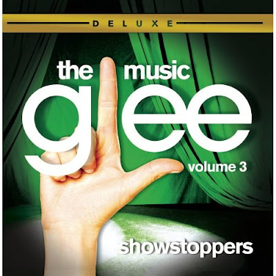 01. Hello, Goodbye (Glee Cast Version)