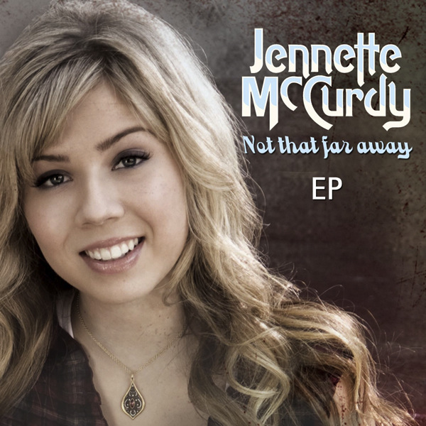 Bungienet Off Topic The Flood Jennette McCurdy
