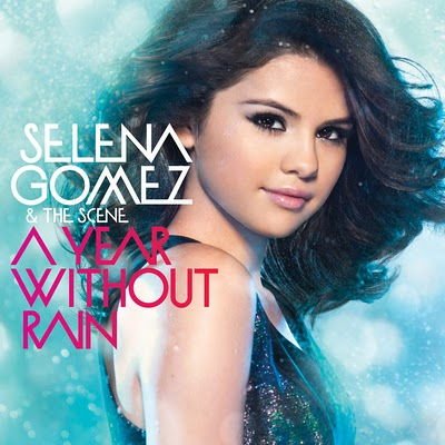 selena gomez punched in the face by a fan. selena gomez punched by justin