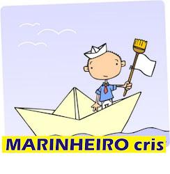COLUNA MARINHEIRO CRIS
