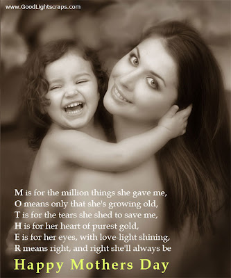 love poems for mom. Love+poems+for+mom+from+