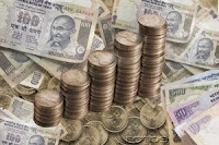 Public Provident Fund (PPF) Account - Retirement &amp; Tax Planning