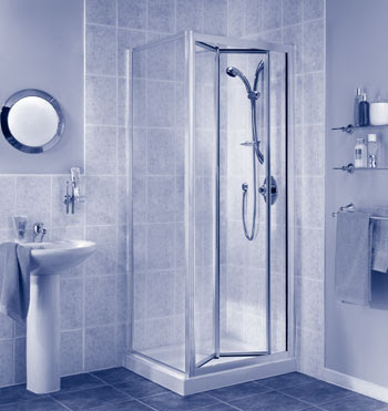 Wickes Bathrooms Showers Wickes Bathrooms Tiles Showers