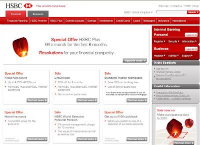 hsbc co uk retrieveapplication wowkeyword.com