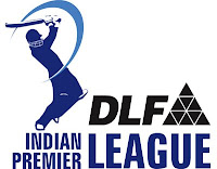 IPL Auction 2010 - Player Auction for Indian Premier League 2010