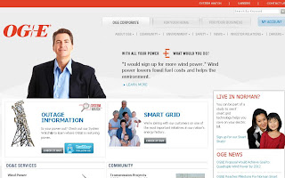OG&amp;E Bill Pay Online at www.oge.com