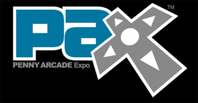 PAX Prime 2010: Dates, Schedule & Location Details