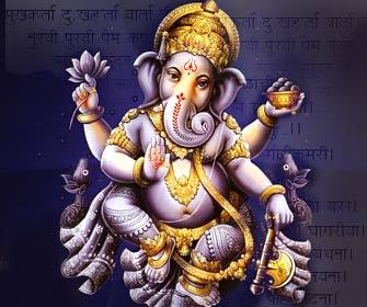ganpati aarti, ganpati sms, vinayaka chaturthi, lord ganesha, jai dev jai dev aarti, ganpati bappa morya