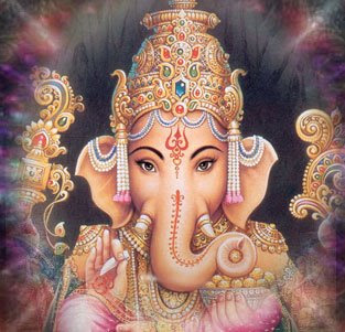 ganesh songs, ganesh mantra, vinayagar songs, ganesh bhajans, ganesh chaturthi songs free download