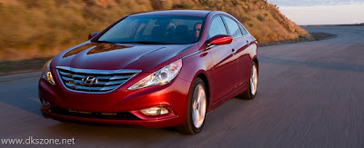 2011 Hyundai Sonata 2 0t Turbo Price Specs Amp Features