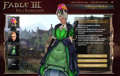 fable 3 villager maker not working - Fable 3 Villager Maker Redemption Code