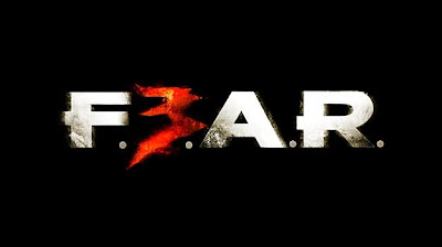 Fear 3 Game' Release date delayed again