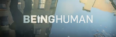Being Human Season 3 Premiere & Trailer