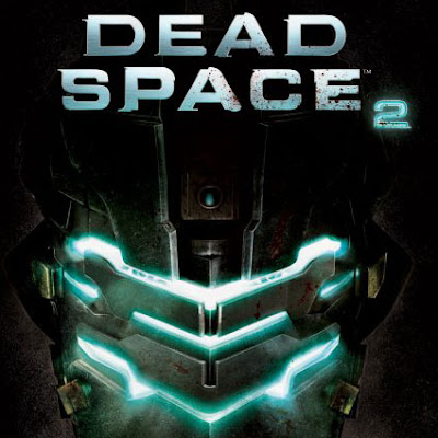 Dead Space 2 Trailer launched