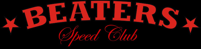 Beaters Speed Club