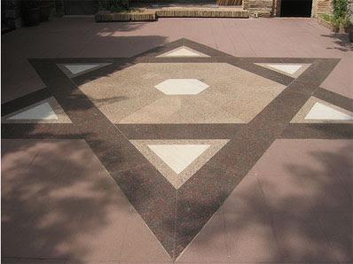 Star of David Jewish Museum