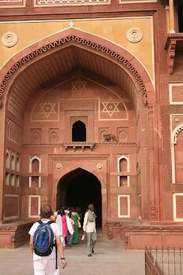 סמלים בהודו