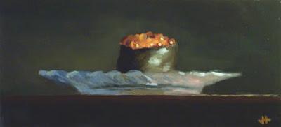 Sushi No. 4
