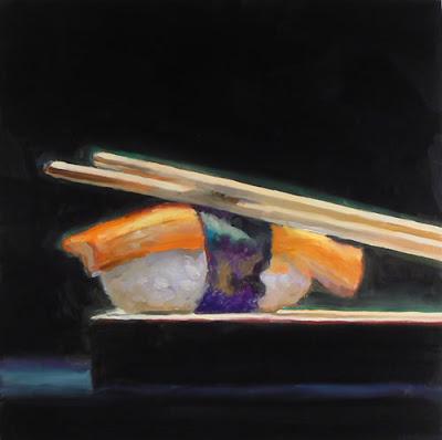 Sushi No. 11