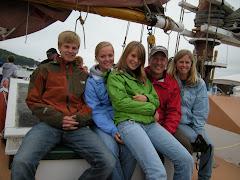 Maine 2008