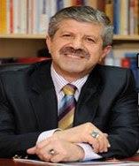 www.maranki.com Ahmet Maranki