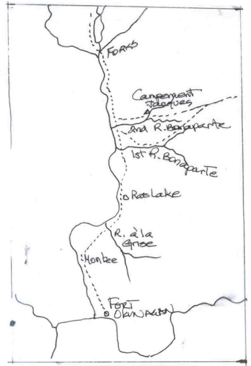 okanogan tribe