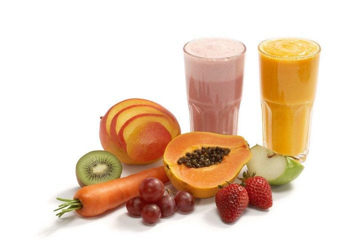 Tipo quГ© comer para perder peso los niveles grasa