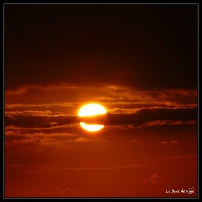 soleil_8_7_2009.jpg