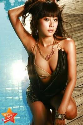 Korean+Singer+Solbi+Sex+Video+Scandal+With+Leaked+Homemade+Sex+Tape+www.GutterUncensored.com+64 Scandal lộ phim sex của ca sỹ Hàn Quốc Kwon Seon Mi