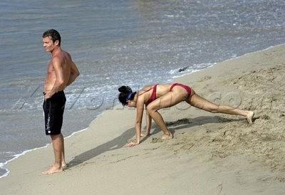 Zhang Zi Yi Nude Video Sex 62