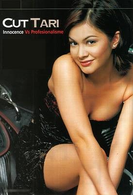 celebrity porn Indonesian