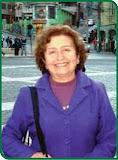 Consulado de Italia en Valparaíso.