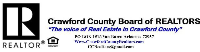 Crawford County Board of Realtors