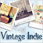 If you love vintage, join vintage Pulse