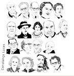 Poetas Portugueses