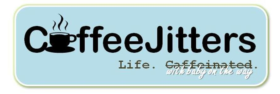 coffeejitters has moved to CoffeeJitters.net/blog