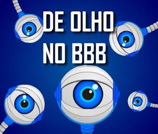 Quem E O Novo Lider Do Big Brother Brasil - Buscas - BBB16