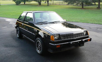 similiar 87 colt turbo keywords 87 dodge ramcharger wiring diagram moreover hall effect sensor wiring