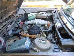Motor Plan on Bmw 323i Engine Jpg