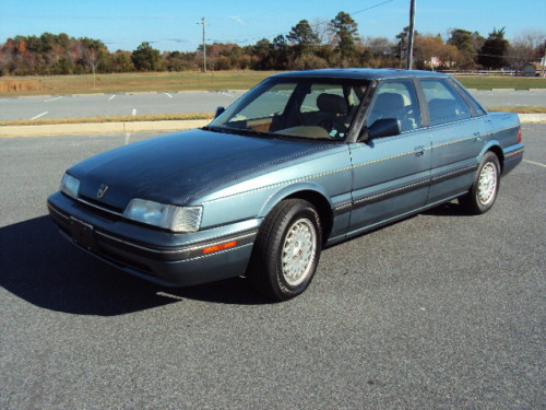 Related Keywords Suggestions For Sterling Car 800