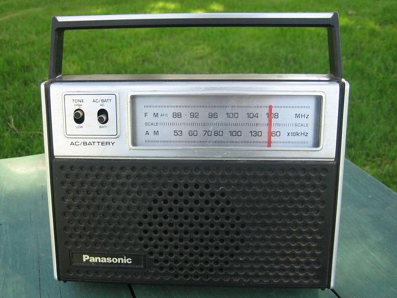 666 Volt Battery Noise - Exercises In Negative Energy