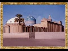 Farmane Gause Azam Radiyallahu Ta'ala Anhu