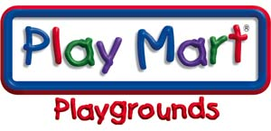 The Play Mart Blog