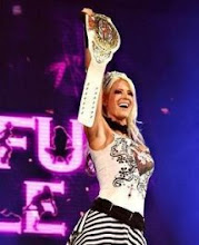TNA WOMENS CHAMPION