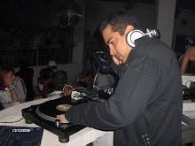 DJ Tino - Catageña - Colombia