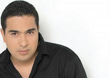 DJ Tino