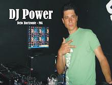 Meu Grande Amigo,  DJ Power