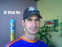 DJ Wlad Mix (Nino)