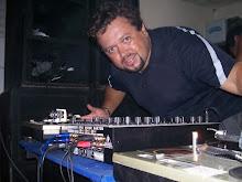 DJ Helvécio Viégas